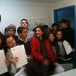 awards_ceremony_2012_62