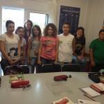 classes_2012-13_10