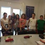 classes_2012-13_11