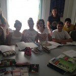classes_2012-13_12
