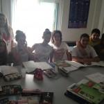 classes_2012-13_13