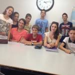 classes_2012-13_14