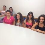 classes_2012-13_15