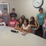 classes_2012-13_16