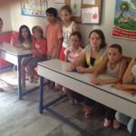 classes_2012-13_3