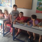 classes_2012-13_4
