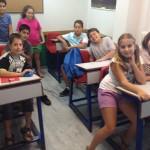 classes_2012-13_5