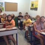 classes_2012-13_8