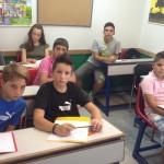 classes_2012-13_9