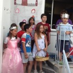 summer_party_2013_11