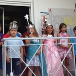 summer_party_2013_18