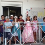 summer_party_2013_19