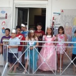 summer_party_2013_20
