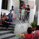 summer_party_2013_25
