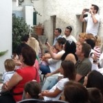 summer_party_2013_26