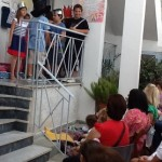 summer_party_2013_27
