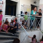 summer_party_2013_28