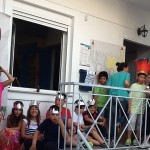 summer_party_2013_29