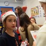 christmas_2014_223