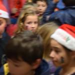 christmas_2014_242