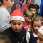 christmas_2014_244